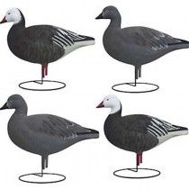 Canada Goose kensington parka replica store - Image for Hard Core Full-Body Lesser Canada Goose Decoys 6-Pack ...
