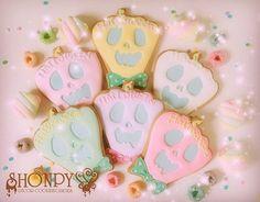 プロフィールリンクから購入できます。  #パステルハロウィン #アイシングクッキー #パステル  #sugarcookies #sugarcookie #icingcookies #icingcookie #decoratedcookie #decoratedcookies #decoratedsugarcookies #decoratedsugarcookie #icingcookies #sugarcookies #shonpy #ウェディング #ゆめかわいい #ダスティパステル #クッキー #cookie #ラルム#larme #instafood #フォトジェニック #スイーツ #pastel #ピンク #pink #インスタフード
