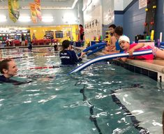 One Life Lost is Too Many: National Drowning Prevention Week Importance Of Water, Safety Awareness, Swim School, Water Safety, Swim Lessons, The Way Home, Open Water, Kids Swimming, One Life