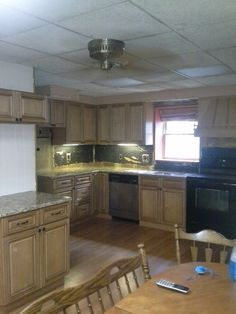 The Solid Wood Cabinets pany showroom in Woodbridge NJ