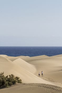 Gran Canaria / Grande Canarie