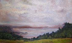 Landscape Drawing & Painting: Landscapes