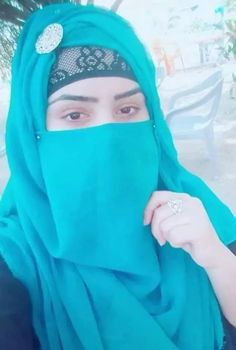 Hijab Niqab, Muslim Hijab, Beautiful Eyes Images, Niqab Fashion, Muslim Women Fashion, Muslim Beauty, Profile Picture For Girls, Hijabi Girl, Girly Pictures