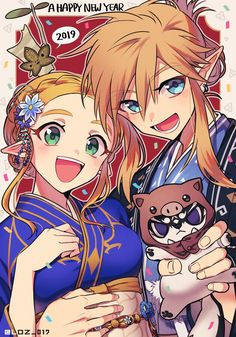 For all kinds of moe art. Especially cute anime girls and boys being cute. Content from anime, manga,. The Legend Of Zelda, Legend Of Zelda Memes, Legend Of Zelda Breath, Legend Of Zelda Characters, Link Zelda, New Zelda, Princesa Zelda, Character Art, Character Design