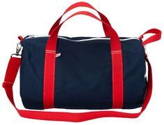 Hudson Sutler Bag
