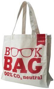 Book Bag (4,90e)