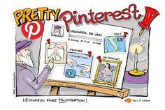10 Funny Pinterest Images For June '12 | Pinterest News