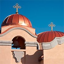 Discover Orthodox Christianity | Antiochian Orthodox Christian Archdiocese