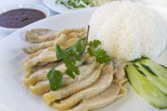 おすすめランチも♩銀座・有楽町で本場のタイ料理を堪能できるお店18選 - macaroni