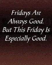 Thank you, Jesus, for making this Friday good even though it cost you so much pain. Thank you for everlasting love. ❤