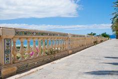 Sicilia 2011