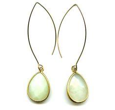 Aislin Earrings