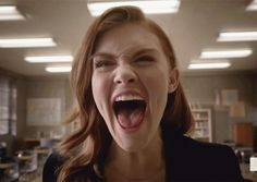 """I got Banshee! Which """"Teen Wolf"""" Creature Are You?"""