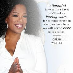 @Oprah  #oprahquotes #oprahwinfrey #oprahwinfreyquote