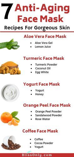 """""""Anti aging skin care"""" is about discipline. Anti aging skin care is retarding the ageing process. Here are a few tips for proactive anti aging skin care: Anti Aging Face Mask, Anti Aging Skin Care, Natural Skin Care, Natural Beauty, Best Natural Face Mask, Best Diy Face Mask, At Home Face Mask, Anti Aging Facial, Yogurt Face Mask"""