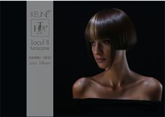 CUTTING TECHIQUE 2 nd RANK WINNER: Dumitru Giciu SALON: Different/ Bucuresti