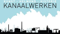 Kanaalwerken - Kunst - Helmond - Historie  Gemeentemuseum Helmond