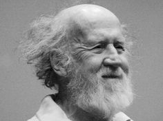 """""""Man is the most insane species. He worships an invisible God and destroys a visible Nature. Unaware that this Nature he's destroying is this God he's worshiping."""" ~ Hubert Reeves"""