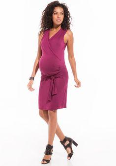 de9fcd5730 Envie de Fraise - Les robes à moins de 35€