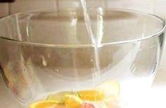 Lekker vrugte plesier, die heel jaar deur… Bestanddele: 1 Bottel Limonade (2l) 1 Bottel Lemon Twist (2l) 1 Bottels alcohol vrye Vonkel wyn – enige geur (750ml) 1 Bottel appletizer (1l) …