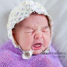 8 consejos fáciles para sacar fotos a tú bebé | Blog de BabyCenter