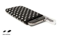 #Pijama #MagazziniOz #Torino #Case #PortaIPhone