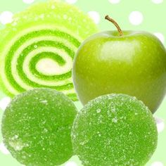 Green Apple Candy Fragrance Oil This fragrance oil by Natures Garden is the aroma of juicy granny smith apples with nuances of strawberries, elderberries with a top note of ozony cucumber. A Best Seller! NG Recommended Fragrance Usage: Green Apple Candy Wholesale Fragrance Oil: The percentages listed below reflect our maximum suggested fragrance usage in the corresponding finished products. To review the IFRA Certificate of Compliance for this particular fragrance, please refer to the link…
