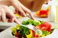 20 Alimentos ricos em cromo