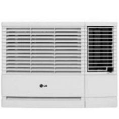 LG LA-100TC 1HP Window Type Air Conditioner (White) #onlineshop #onlineshopping #lazadaphilippines #lazada #zaloraphilippines #zalora