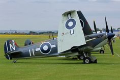 III by Daniel-Wales-Images on DeviantArt Ww2 Aircraft, Fighter Aircraft, The Spitfires, Supermarine Spitfire, Royal Navy, World War Two, Wales, Aviation, Arm