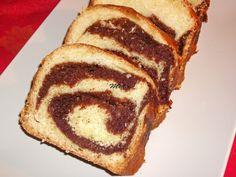 Republica Moldova, Cinnabon, Fusilli, Sweet Cakes, French Toast, Favorite Recipes, Sweets, Bread, Breakfast