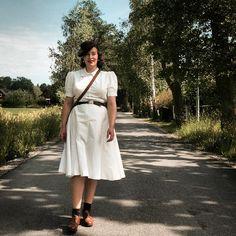 Karin @frk.w Mölnbo is like a ...Instagram photo | Websta (Webstagram)