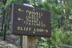 This One Easy Hike In Colorado Will Lead You Someplace Memorable