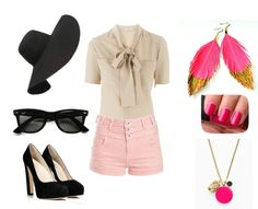 """lovin' it!"" by ting-a-ling on Polyvore"