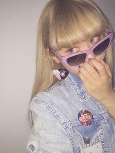 PECO CLUB DAY♡ の画像 ぺこオフィシャルブログ「COTTON CANDY?」Powered by Ameba