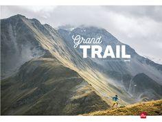 Sorti fin d'année 2015 Grand trail est surement le plus beau livre actuel sur la discipline du Trail Running et de l'Ultra Trail. Si vous êtes passés à côté, c'est un livre à découvrir absolument et à avoir dans sa bibliothèque. Des images à couper le souffle qui donneront envie à certain de s'évader sur …
