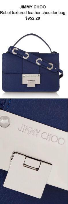 designer handbags 2015 | SEMPRE. Handbags. Sandton, Fourways ...