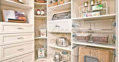 Incrível! 20 idéias super práticas para manter sua casa sempre arrumada - # #arrumação #Casa #dicasdearrumação