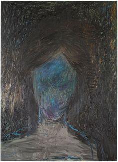 Light on Ground [light_on_ground_Italy] : Nanna Susi - Taidetta, maalauksia 260 x 190 Dana Schutz, Chantal Joffe, Elly Smallwood, Kara Walker, Oil On Canvas, Italy, Lighting, Finland, Infinite