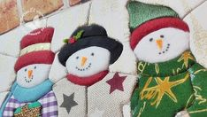 Christmas Stockings, Christmas Ornaments, Holiday Decor, Home Decor, Christmas Ornament, Home Crafts, Decorated Boxes, Picture Wall, Needlepoint Christmas Stockings