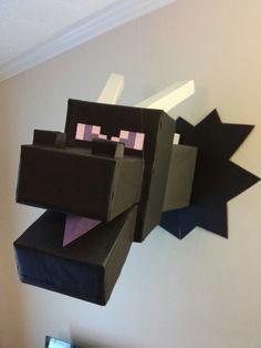 trendy kids room ideas for boys minecraft birthday parties – Game Room İdeas 2020
