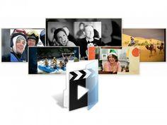 8 services en ligne gratuits pour créer et éditer une vidéo http://www.autourduweb.fr/8-services-en-ligne-gratuits-creer-editer-video/