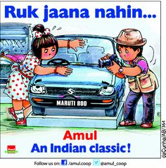 Maruti Suzuki India stops production of iconic Maruti 800 Amul topical