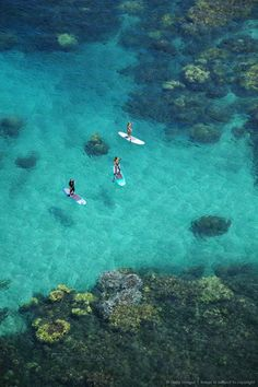 We are def going paddle boarding in the Bahamas when we go!!!! Omg amazinggggg