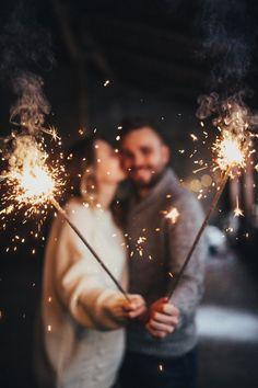 New Year Photoshoot, Couple Photoshoot Poses, Pre Wedding Photoshoot, Couple Shoot, Indian Wedding Photography Poses, Couple Photography Poses, New Year Pictures, Couple Pictures, Pre Wedding Poses