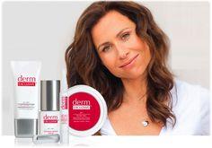 Derm Exclusive Anti-Aging Skin Care