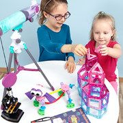 Take a look at the Time for Class: STEM Picks event on #zulily today!