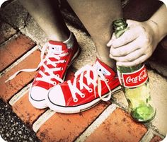 Coca Cola photography #coca #cola #coke coca-cola