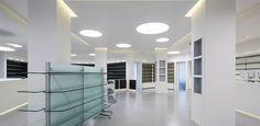 Pharmacy BATACCHI