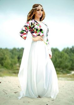 chopy fatah kurdish clothes - Google Search